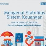 lomba blog bank indonesia